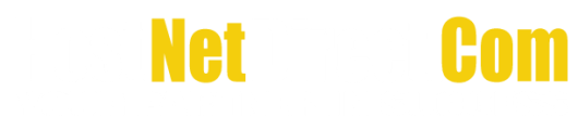 HostNetDirect
